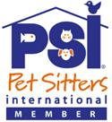 psi-member-logo-125pxl